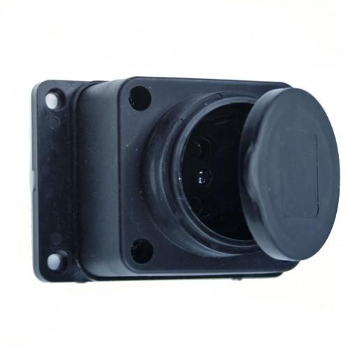 А551 колодка каучук (1) (100)
