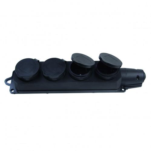 А554 колодка каучук (4) (40)