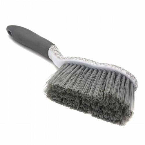 Щётка №Р-20 пл. для уборки (100)