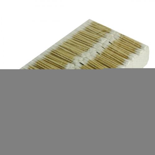 Ухочистки №80pcs-65 (№XL-7760) дер. 56-60шт в клеёнке с кодом №А1232-1 (720)