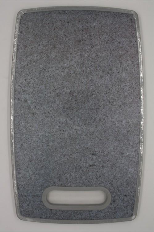 Доска №NR-66-1 кухонная (26,5*23) см (48)