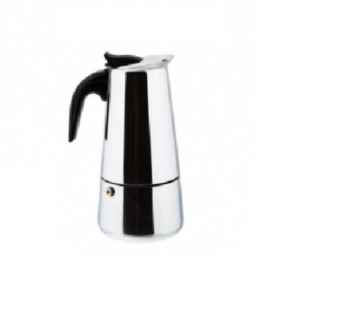 Кофеварка №2S(S-2) нерж мал (24/36)