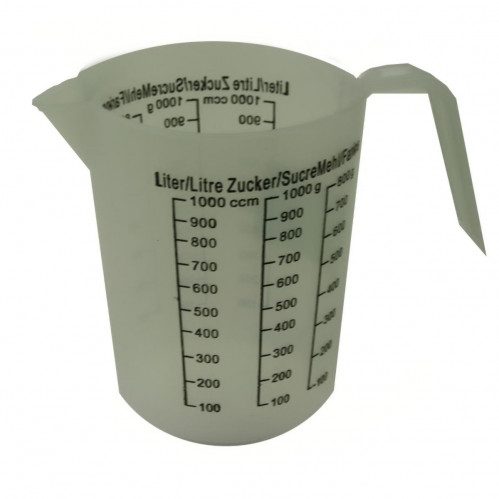 Кружка №097-600ml пл. с изм. мал. 600мл (200)