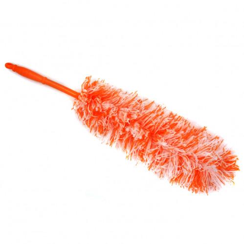 Щётка для пыли №6040 нитки 55см (200)