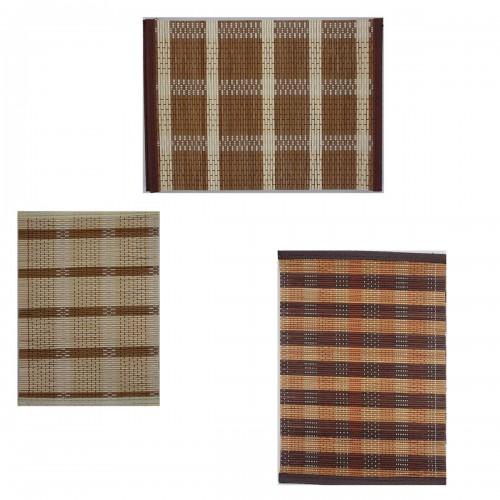 Салфетки бамбуковые 30*45 6pcs (25*35) №2203 (360)