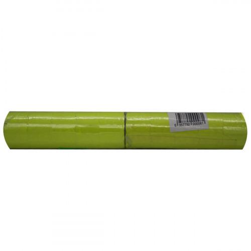 Ценник №Н-240 с кружевом 240цен. (26*12)мм 10шт в рулоне 5цв (100)