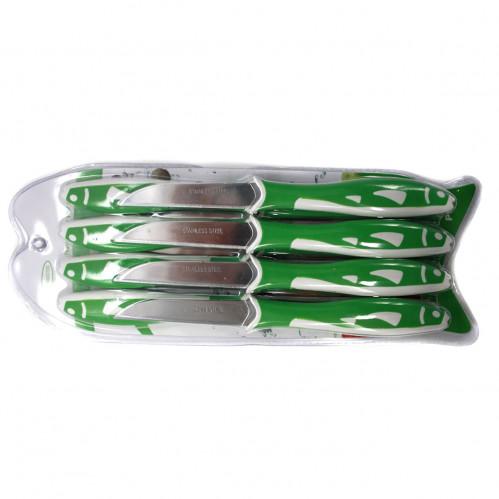 Нож №JY14 фрукт. 12шт в пач. 2,5д (120)