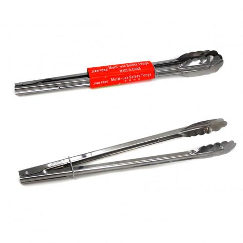 Прихватка №7001-12 метал.12д (500)