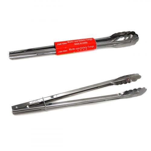 Прихватка №7001-14 метал.14д (500)