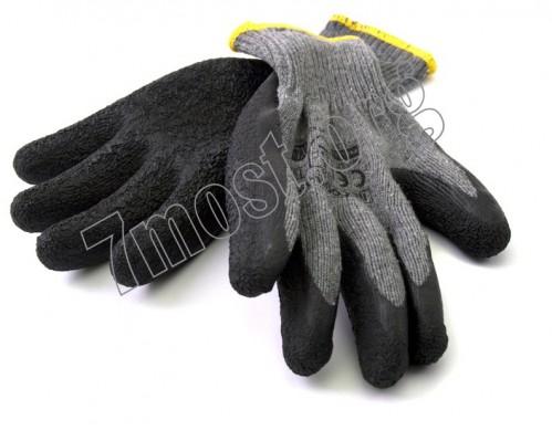 Перчатки RECODRAG (120)
