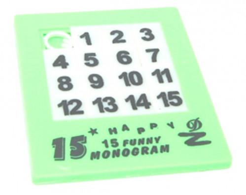 Игрушки собираем цифры и буквы №363В в кл. (0,5*7,3*8,8)см (1200)