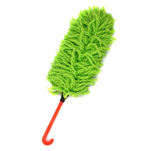 Щётка для пыли №6030 нитки 25см (200)