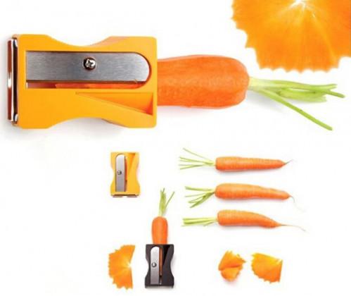 Овощерезка №WBN-211 (№CA1112) для морковки металопл. на листе (300)