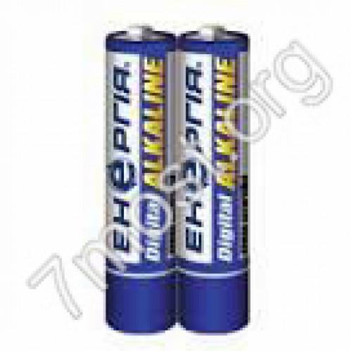 Батарейка LR03 Енергия (1200)