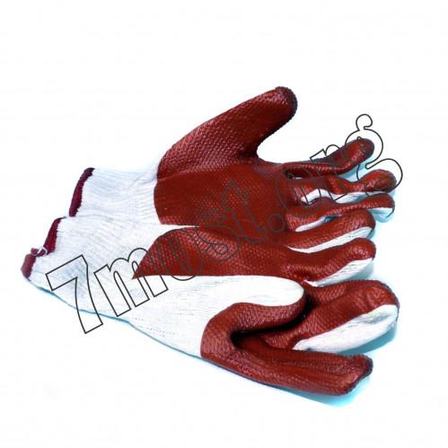 Перчатки №50-15 (360)