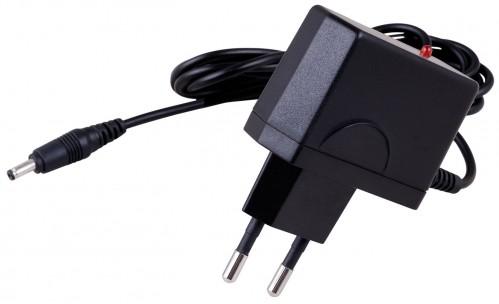 Зарядное устройство Raymax RM-116 (80/60)