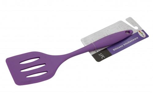 Лопатка №ZB-2 кухон. цветная (144)
