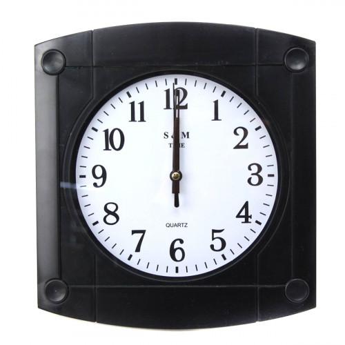 Часы 24*22 тихоход (12)