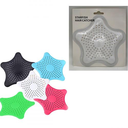 Сетка №С-92 силикон. для раковины морская звезда (500)