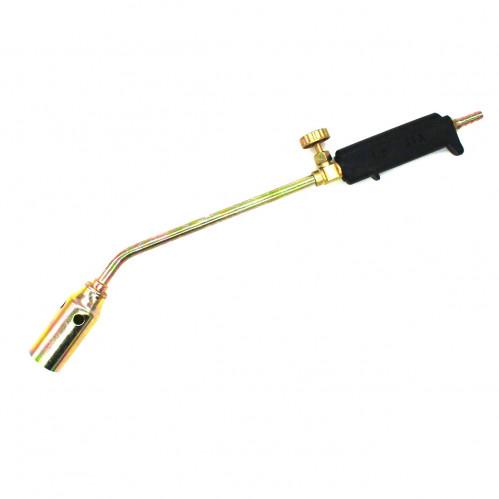 Газовая горелка №А1566 длинная для металла (50)