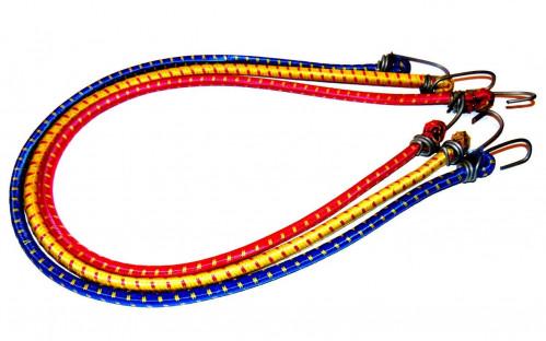 Резинка №А1582 для тачки и груза кругл 2 метра (200)