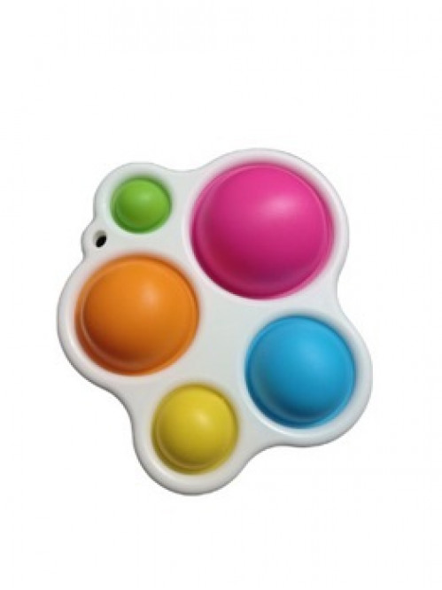 Игрушка №155-03 антистресс Pop it